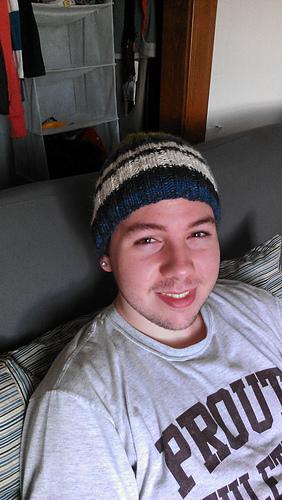 Brandon_s_brandon_hat1_medium