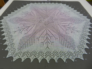 20150504-1_complete_and_blocked_small2