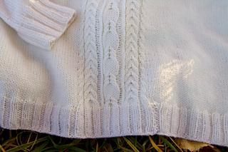 Knitting-15_small2