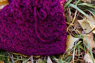 Knitting-24_small2
