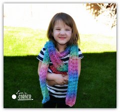 Abbie_scarf_small