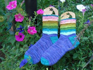 Tulipsocks_small2