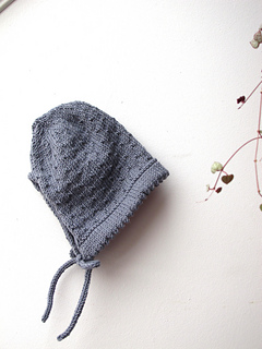 Wool0096_small2