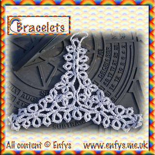 Jewels3_small2