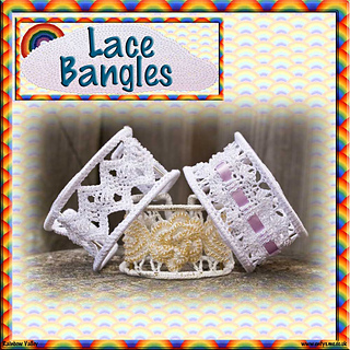 Lace-bangles-square1000_small2