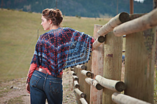 Crochet-winter-2011-0916-s_small2
