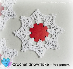 Crochet_snowflake_2_small