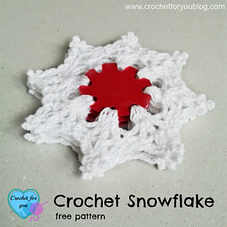 Crochet_snowflake_4_small2