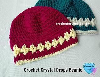 Crochet_crystal_drops_beanie_free_pattern_2_small2