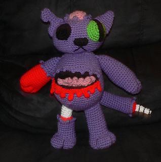 Zombie_cat_039_small2