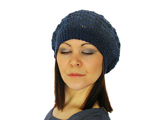 Milky_way_hat_small2