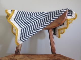 Zebra3_small2