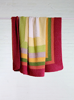 Blanket_on_rail_small2