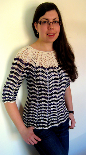 Chevron_3-season_sweater_054_medium