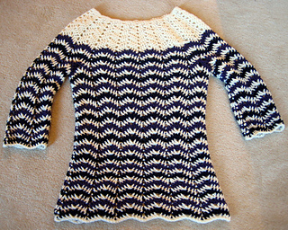 Chevron_3-season_sweater_069_small2