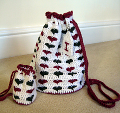 Heart_bags_047_small