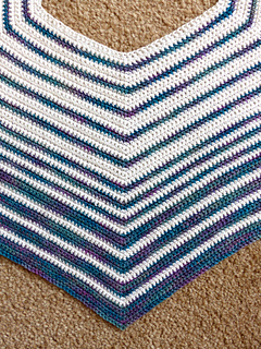 Pacific_rim_crochet_shawl__129__small2