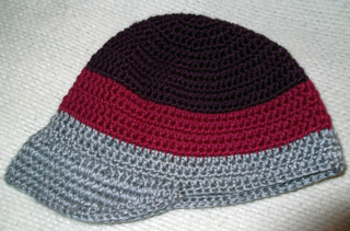 Crochet_brim_small2