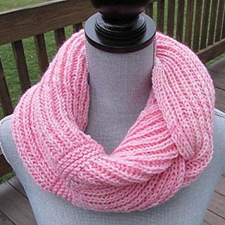 Pink_mulnomah_wrapped_small2