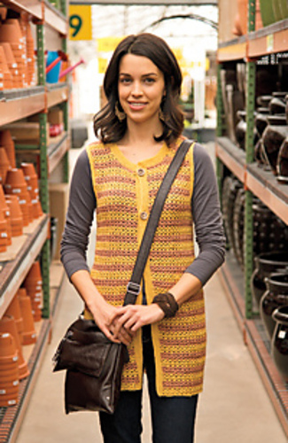 Crochet_vest_pattern_locsu13_200_medium