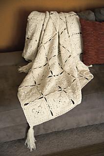 Crochet_blanket_locsu13_200_small2