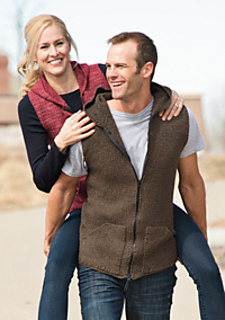 Knitting_patterns_for_men_locsu13_200_small2