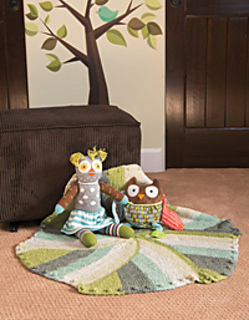 Crochet_baby_patterns_locsu13_200_small2