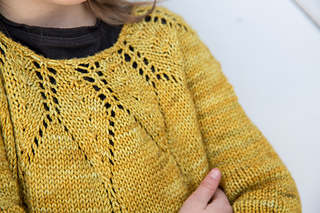 Katewright_knits_13-3-28-67_small2