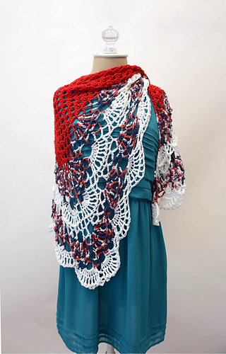 Firecracker_shawl_4_hi-res_medium