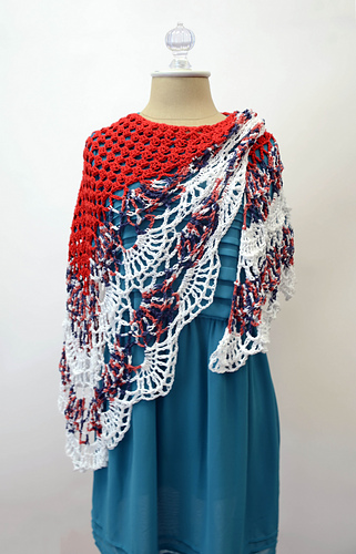 Firecracker_shawl_2_hi-res_medium
