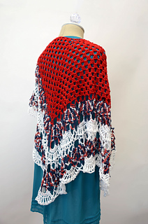 Firecracker_shawl_3_hi-res_small2