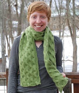 Podcast_bette_cablescarf_small2