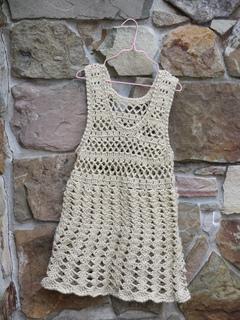 Pierrot Yarn Free Crochet Patterns : Ravelry: 28-29-4 Fine Merino Camisole pattern by Pierrot ...