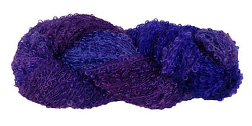 Ultraviolet_450_225_medium