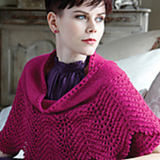 Mae_shawl_belize_close_small2