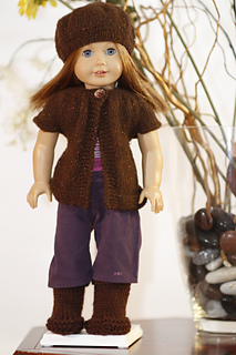Brownvest_small2