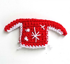 Mini_sweater_crochet_pattern_small