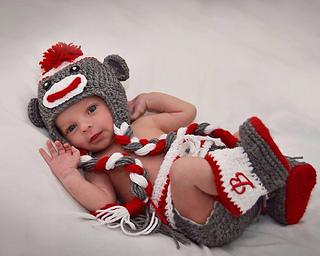 Baby_b_small2