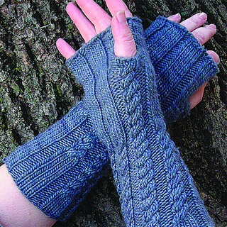 Belatedhandwarmers01_small2