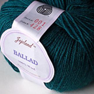Ballad-emerald_medium2_small2