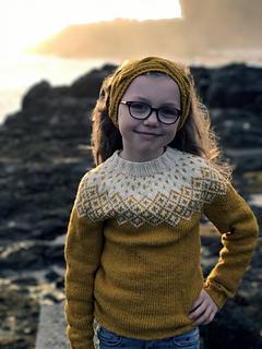 Boheme-sweater-for-kids_small2