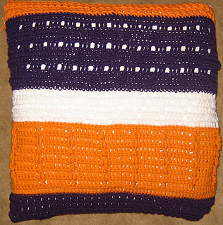 Clemson_pattern_play_pillow_005_small2
