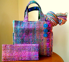 Laurabag1_small