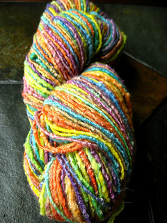 Childs_play_merbam_felted_005_small2