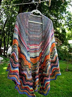 Dadzi_shawl__8__small2