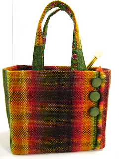 Chevalier_lizzie_bag__8__small2