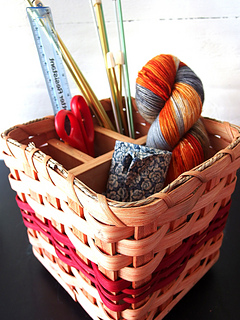 Baskets__1__small2