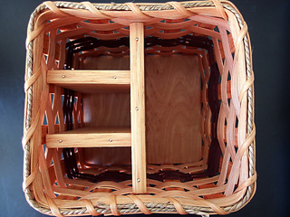 Baskets__7__small2