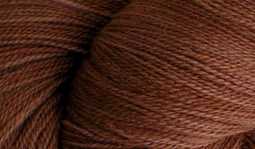 Ml8-brunette1_medium