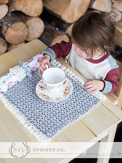 Placemat_l2_small2